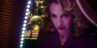Agent Carter Episode 2.07: Monsters