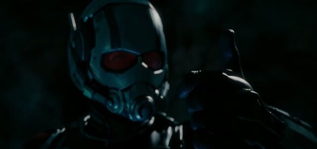 File:Ant-Man Quantum Realm 17.JPG