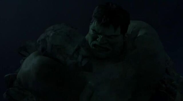 File:Hulk-absorbing-man-movie-fight.JPG