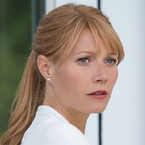 IM3 Pepper Potts portal