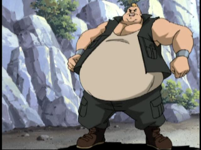 File:Blob (X-Men Evolution).jpg