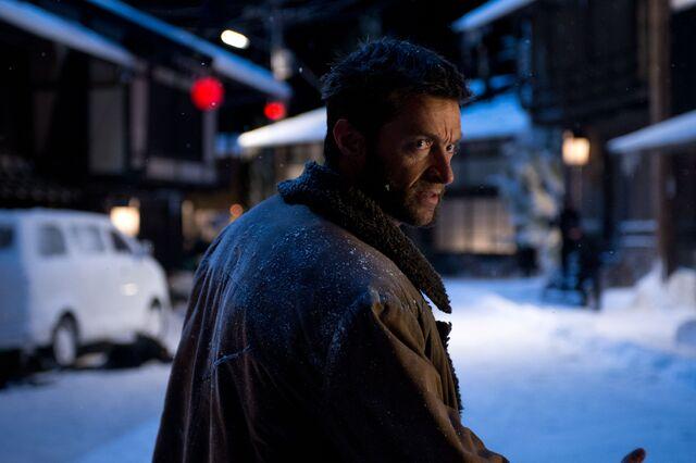 File:The Wolverine snow.jpg