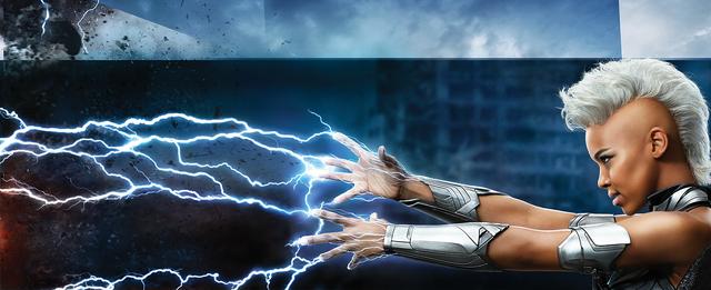 File:X-Men Apocalypse Promo 004.png