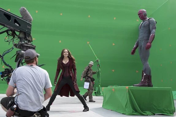 File:Captain America Civil War Filming BTS 8.jpg