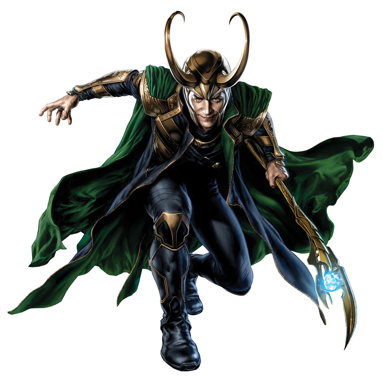 Image result for Marvel Loki