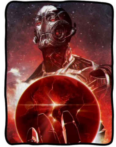File:Ultron Holding the Earth.png