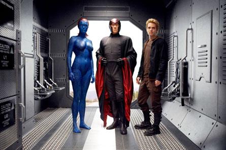 File:X-Men-3-ps20.jpg