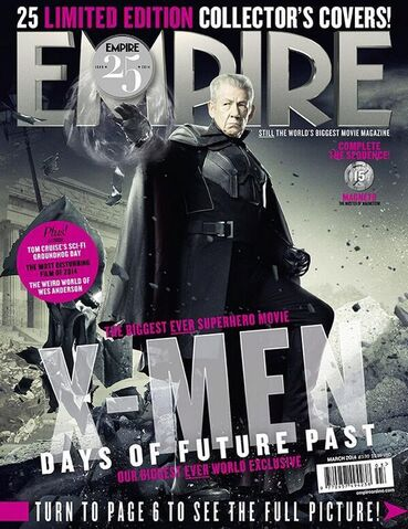 File:Empire Future Magneto.jpg