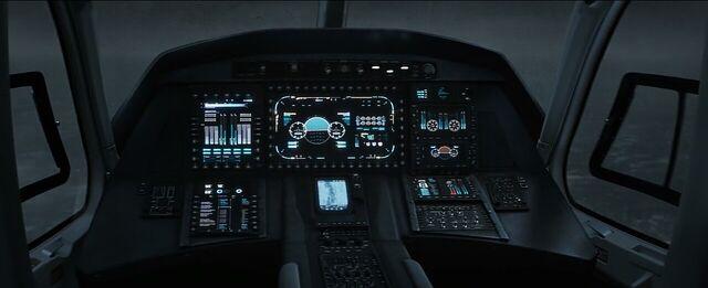 File:Stark Industries Helicopter Inside Captain America Civil War (1).JPG