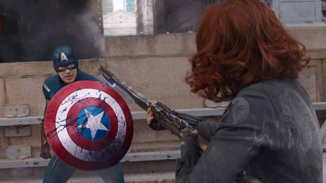 File:CaptainAmericaBlackWidow2-Avengers.png