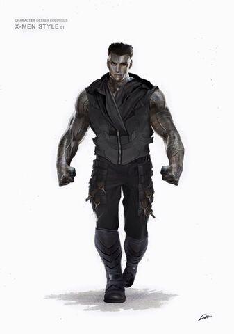 File:Deadpool Colossus Concept Art 03.jpg