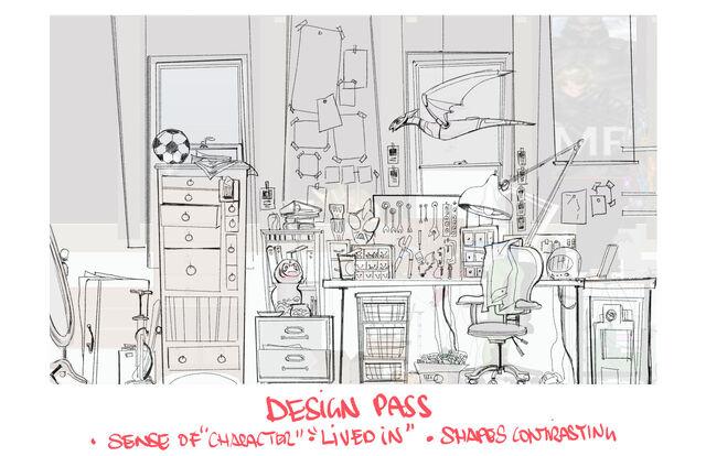 File:Hiro's Lab Concept Art.jpg
