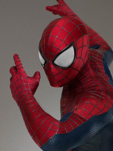 File:Spiderman promo1.jpg