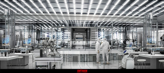 File:Pym Technologies Ant-Man Concept Art 2.jpg