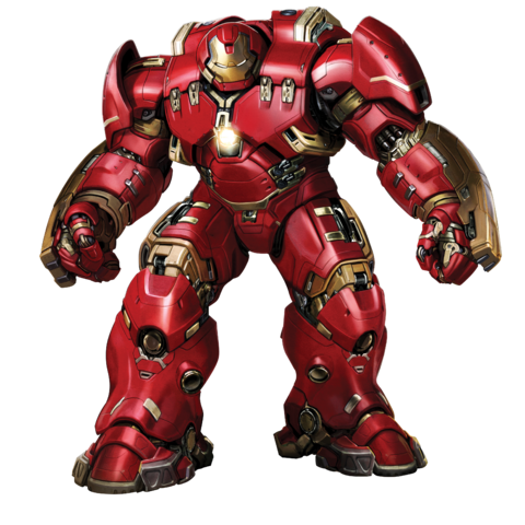 File:AoU Hulkbuster 0001.png