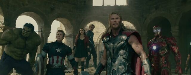 File:Avengers Age of Ultron 1845.JPG
