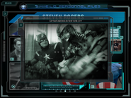 Avengers Initiative Rogers5