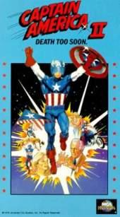 File:Captain America II - Death Too Soon.jpg