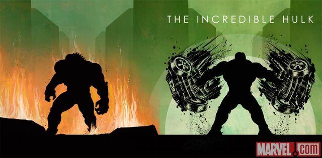 File:Incredible Hulk MCUP1.jpg