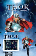 Thortickets2