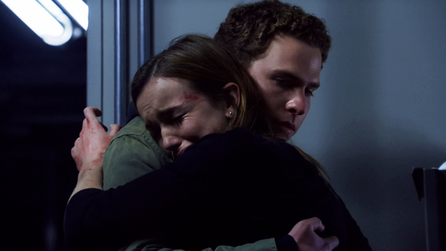 File:FitzSimmons1-AoSTRACKS.png