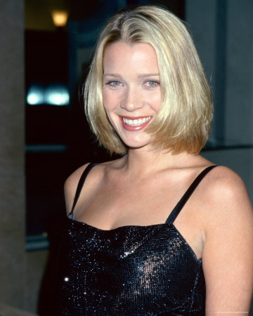 File:Laurie Holden.jpg