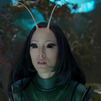 Mantis portal