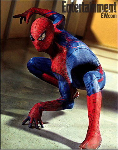 File:AndrewGarfield3.png