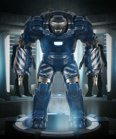 File:Igor armor.jpg