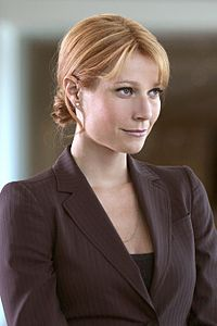 File:Pepper Potts IM-01.jpg