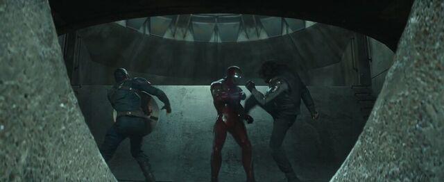 File:Captain America Civil War Teaser HD Still 71.JPG