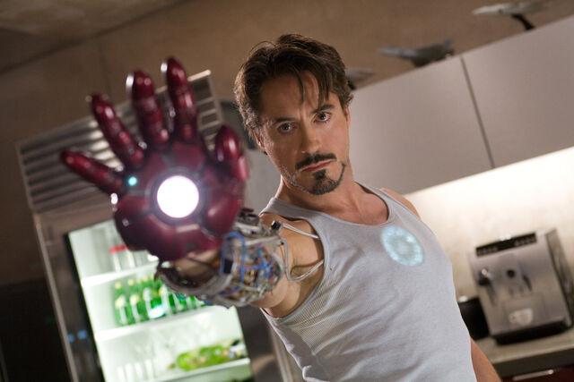 File:Iron man movie image robert downey jr as tony stark s.jpg