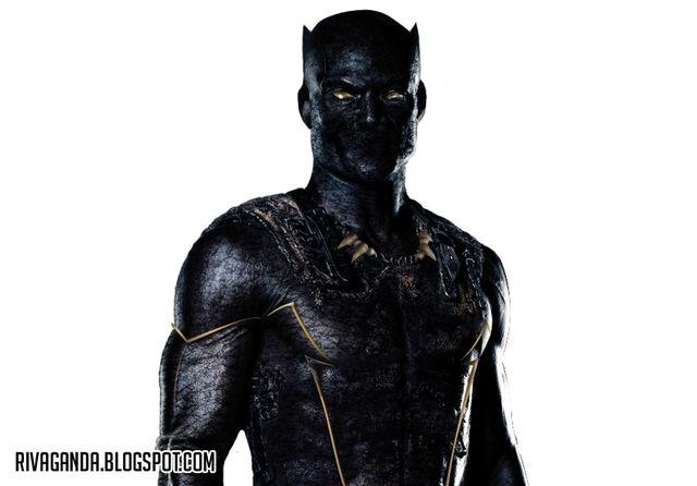 File:Panther.jpg