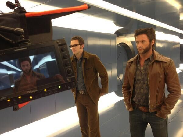 File:Wolverine Days of FUture Past.jpg