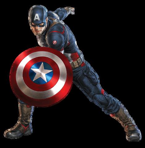 File:AoU Captain America 2shield-guard.png