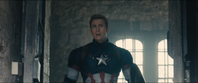 File:Avengers Age of Ultron 14.png