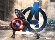 Avengers-Cap-Aoupromo