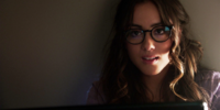 Backscatter Glasses