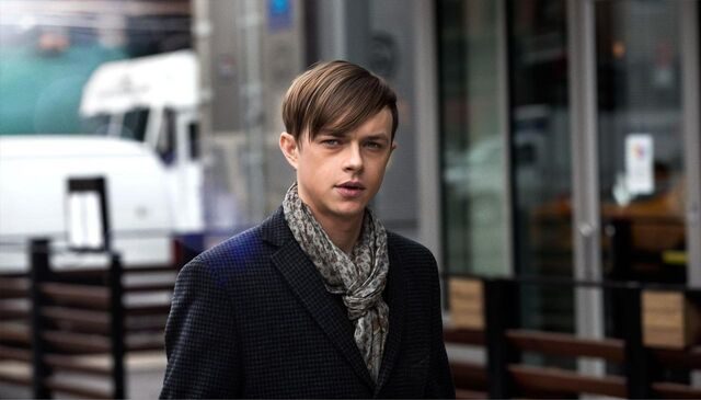 File:The-amazing-spider-man-2-dane-dehaan1.jpg
