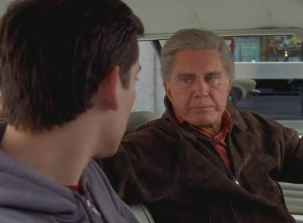 File:Uncle Ben.jpg