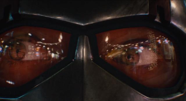 File:Ant-Man (film) 28.png