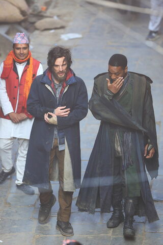 File:Doctor Strange Filming 13.jpg