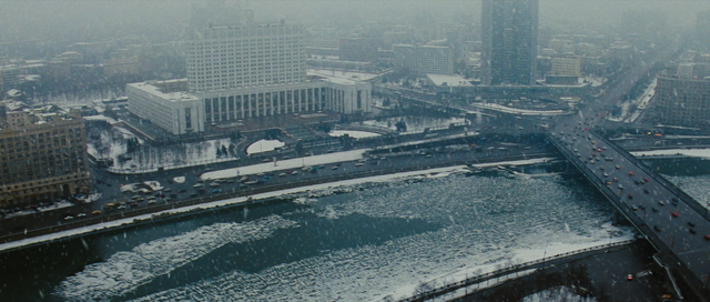 File:Moscow-IM2.png