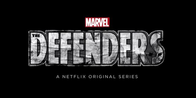 File:The-Defenders-Logo.jpg