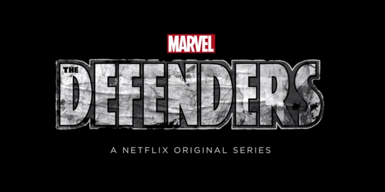 Image result for netflix the defenders