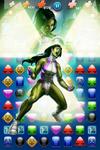 She-Hulk (Modern) Reprieve
