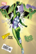 She-Hulk (Modern)