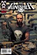 The Punisher (Max)