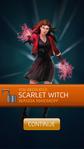 Recruit Scarlet Witch (Wanda Maximoff)