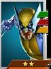 Enemy Wolverine (Astonishing X-Men)